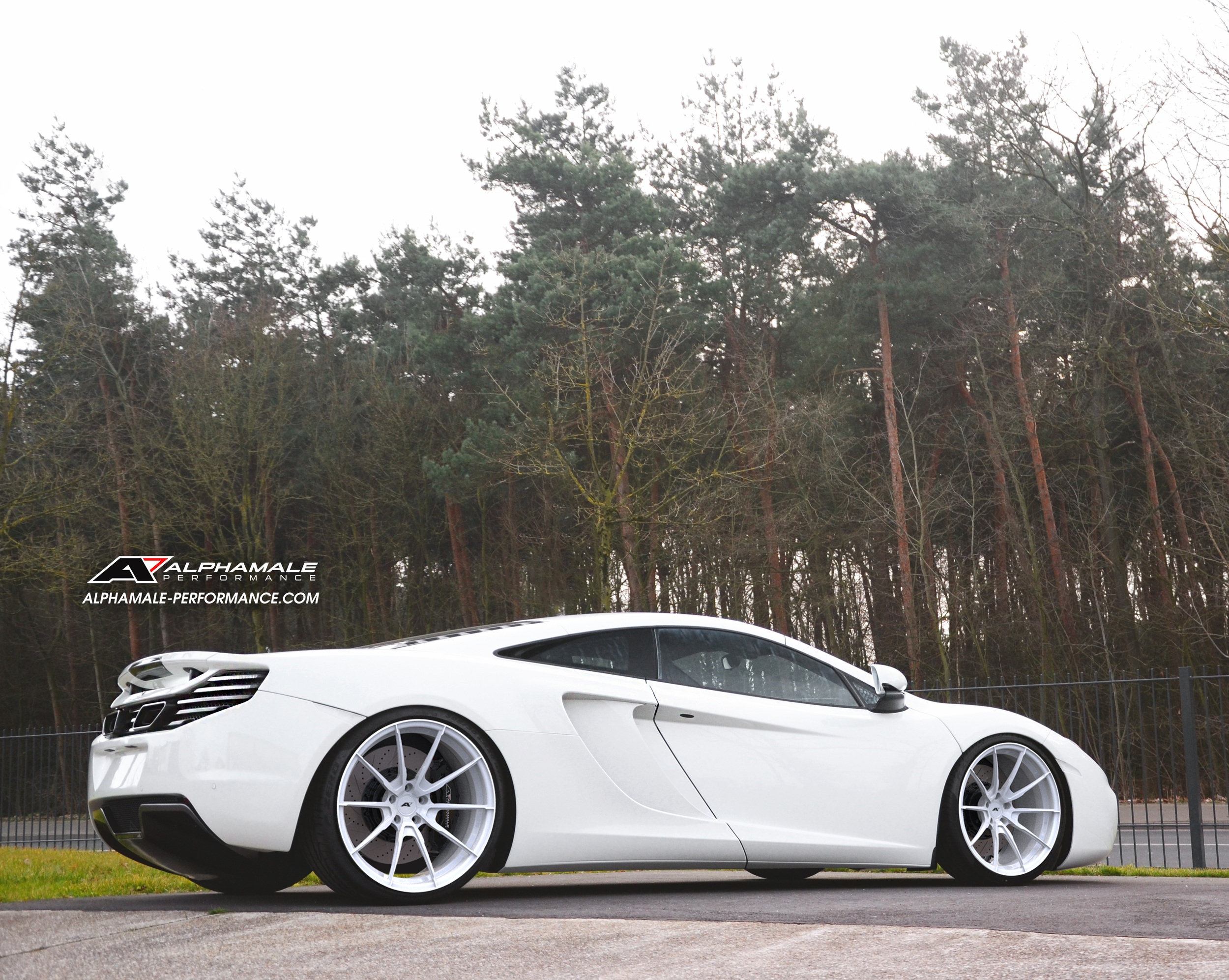 MP4-12C on AMP-5S Monoblock Gloss white.jpg