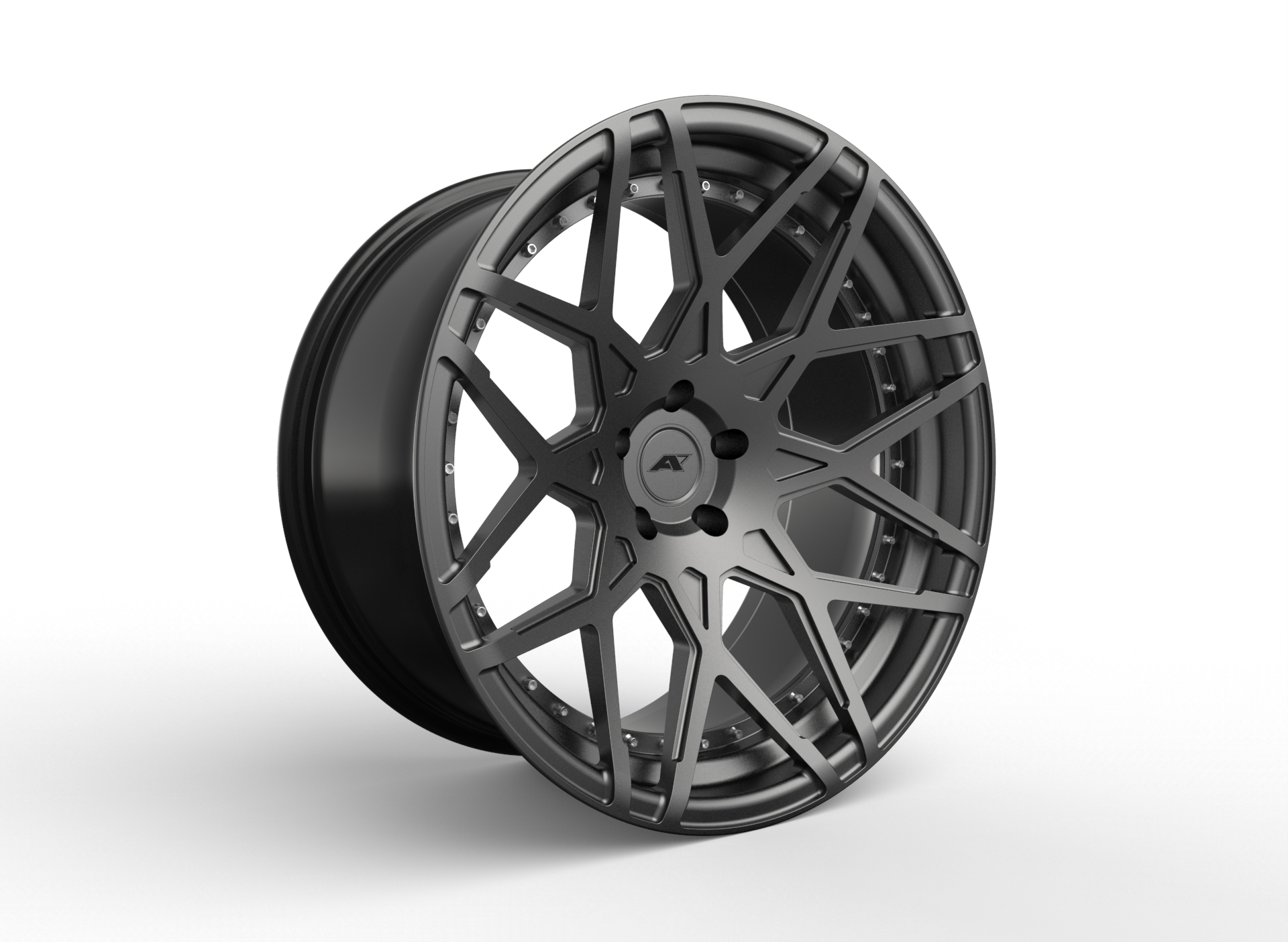 alphamale_wheels_4.930.jpg