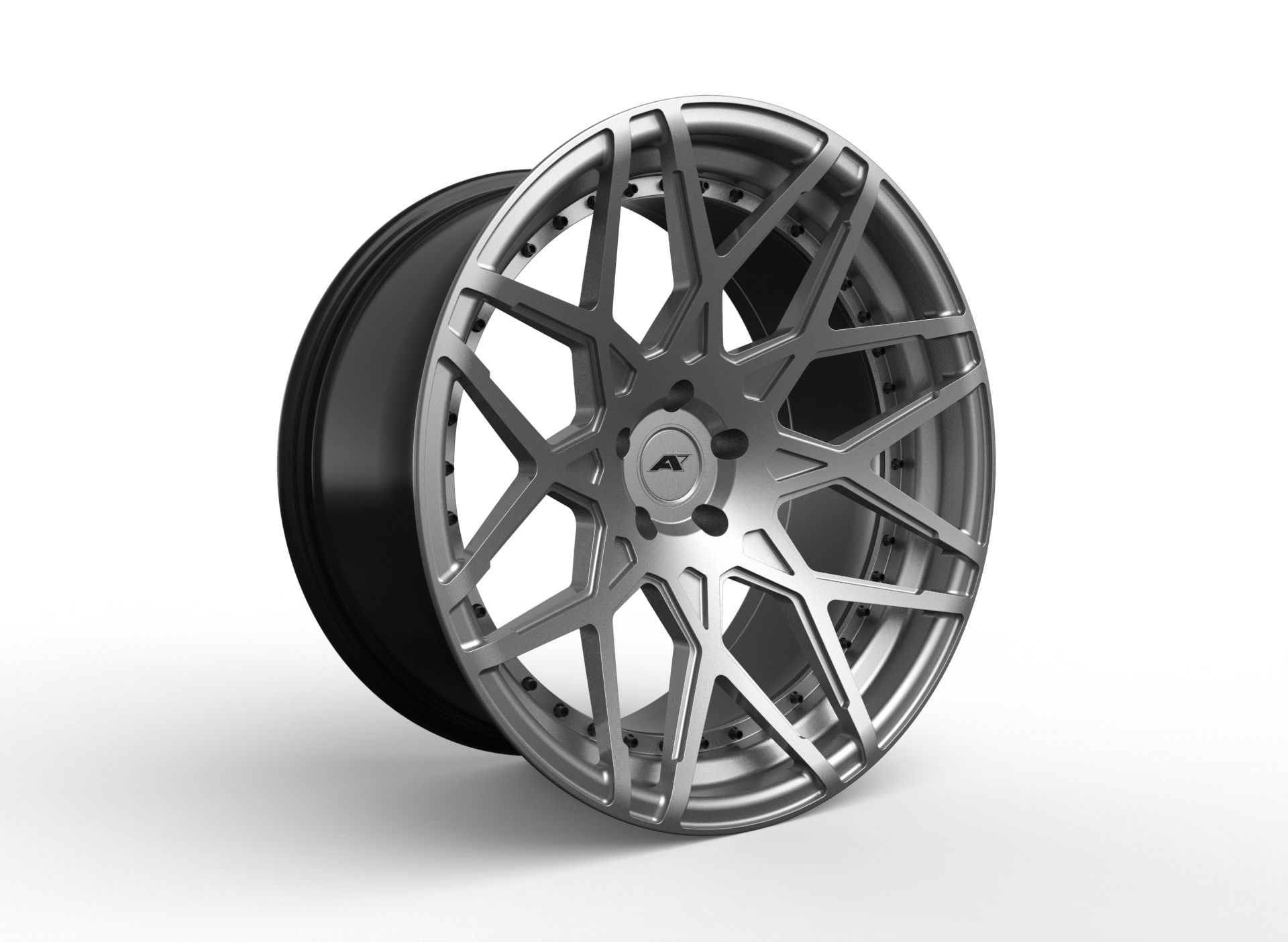 alphamale_wheels_4.923.jpg