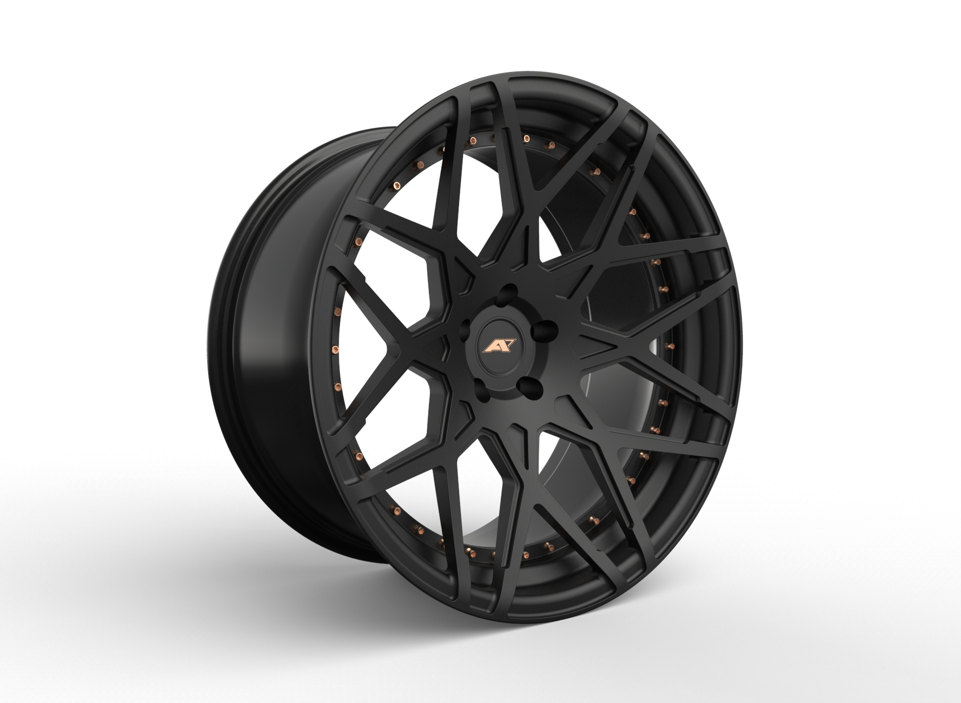 alphamale_wheels_4.940.jpg