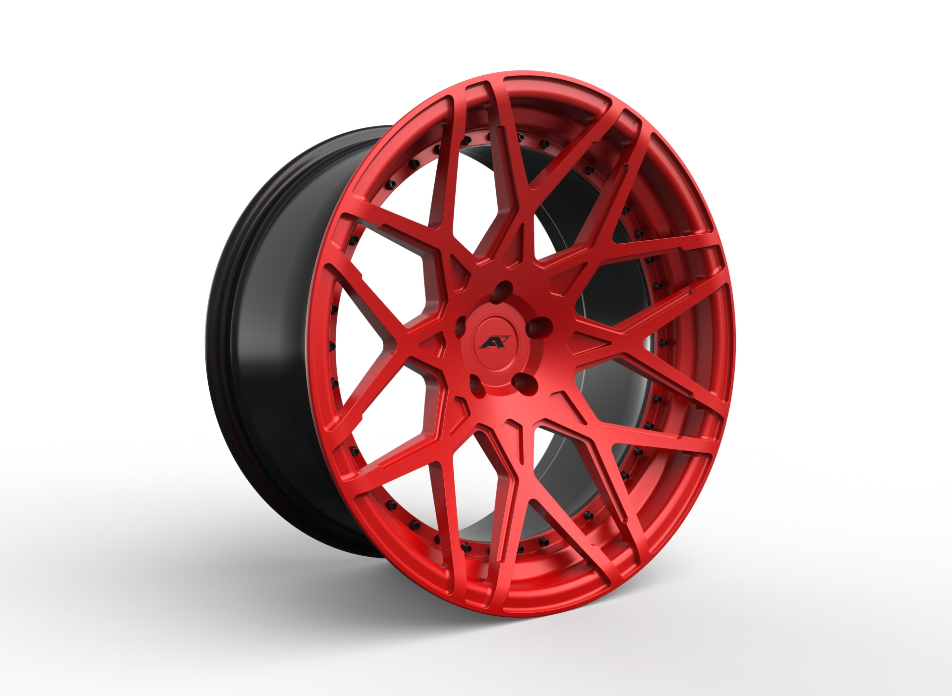 alphamale_wheels_4.931.jpg
