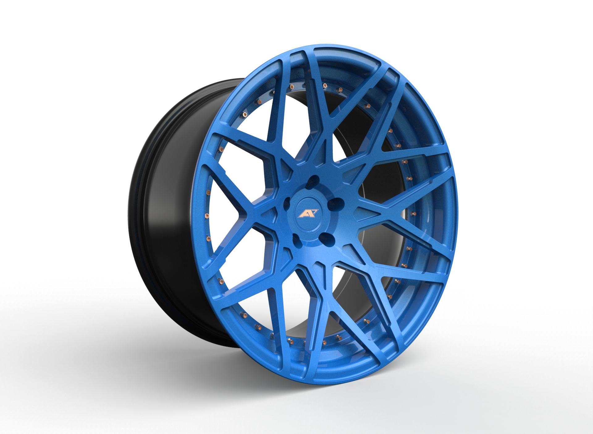 alphamale_wheels_4.939.jpg