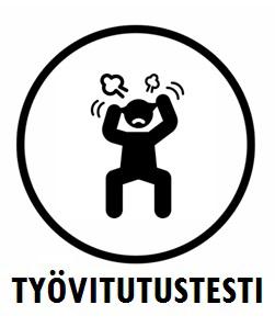 TESTIPIENI RENKULA TEKSTILLÄ.jpg