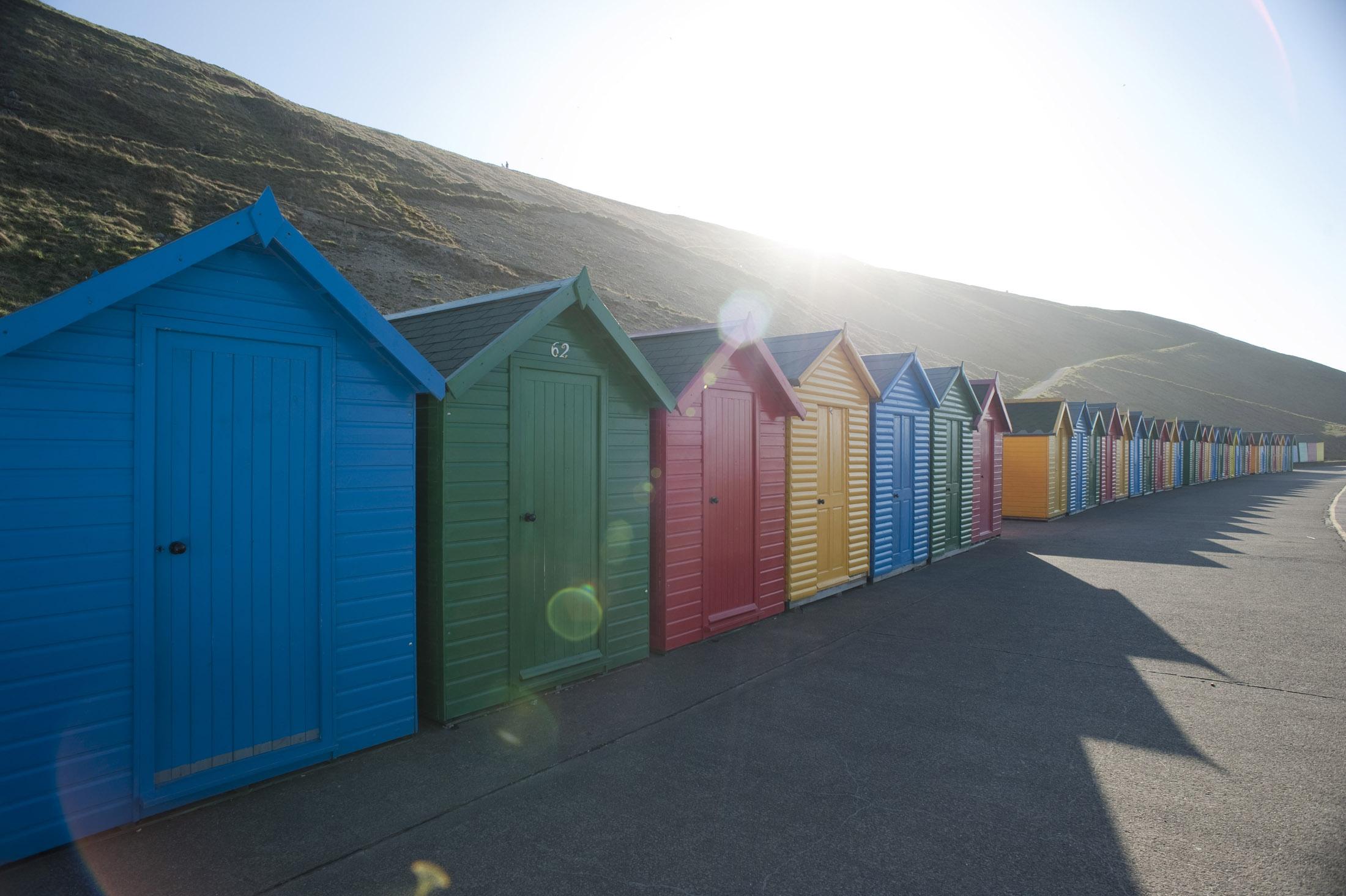 beach_huts_whitby.jpg