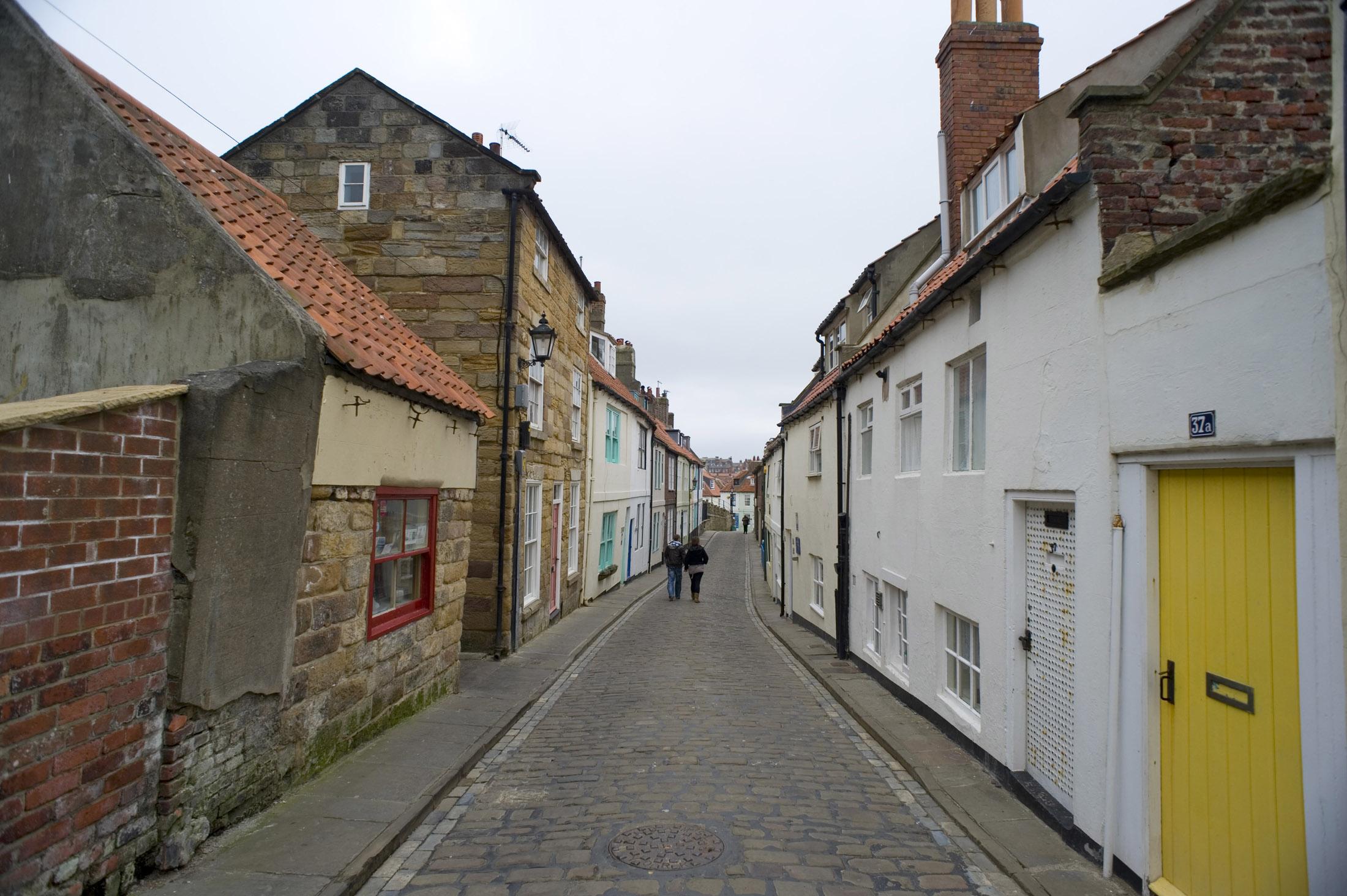 henrietta_street.jpg