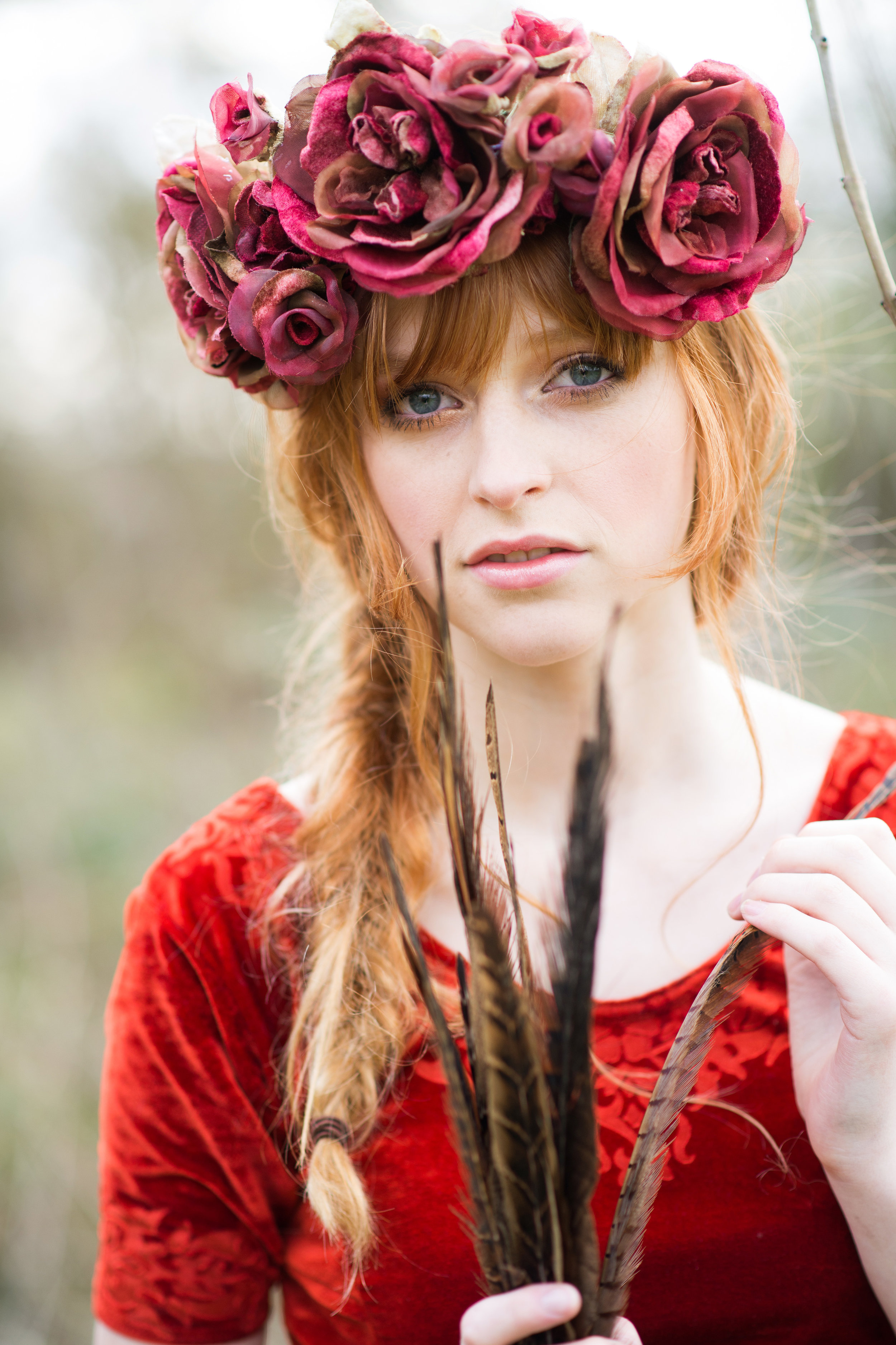 GeorginaHarrisonPhotography-294.jpg