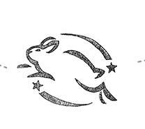 buav-logo.jpg