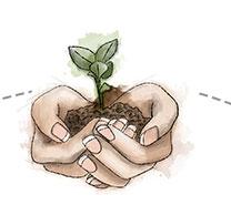 soil-hand.jpg