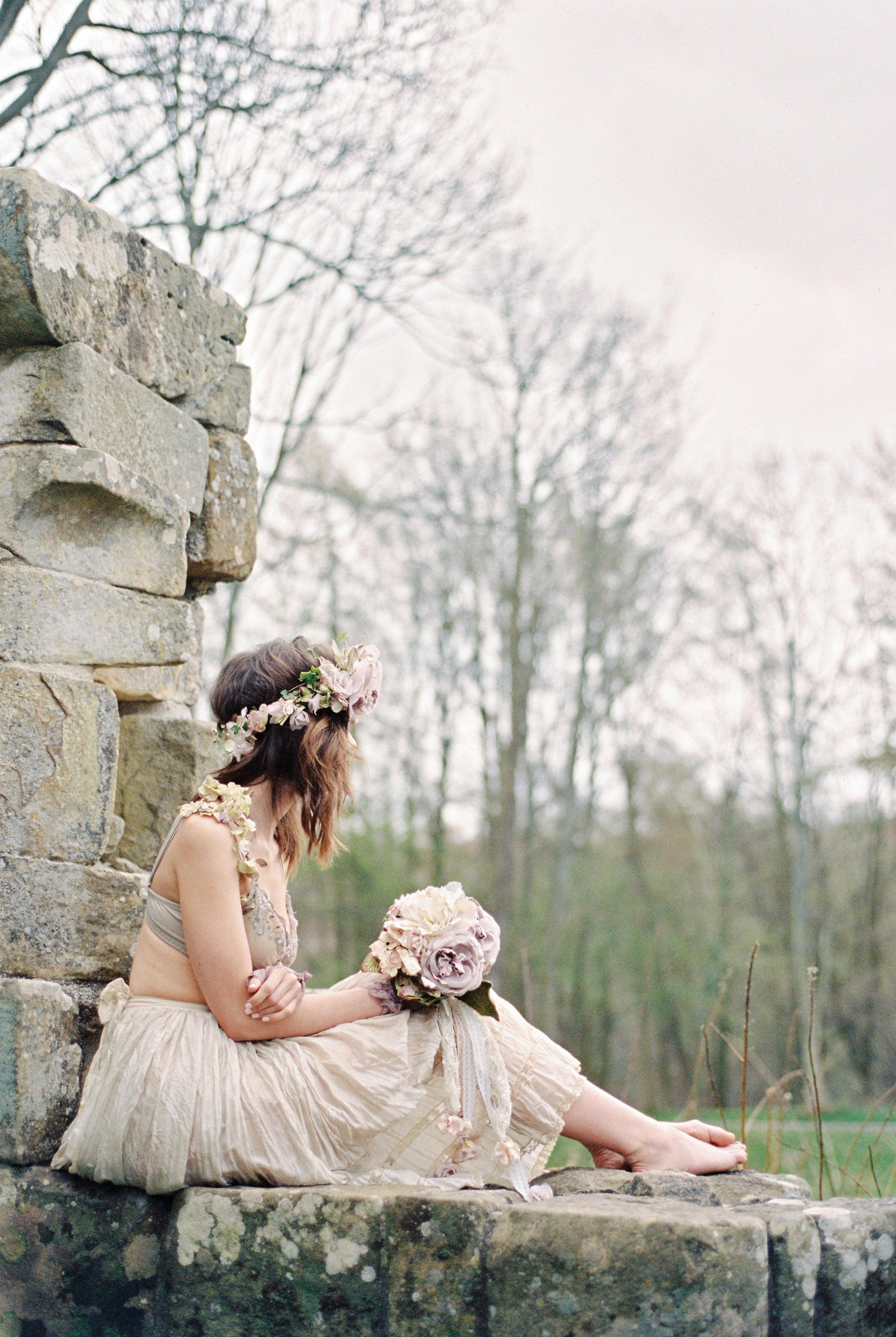 GeorginaHarrisonPhotography-114.jpg