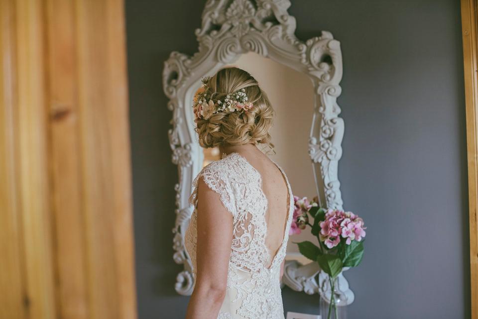 wpid384797-clinton-lotter-peach-irish-spring-wedding-10.jpg