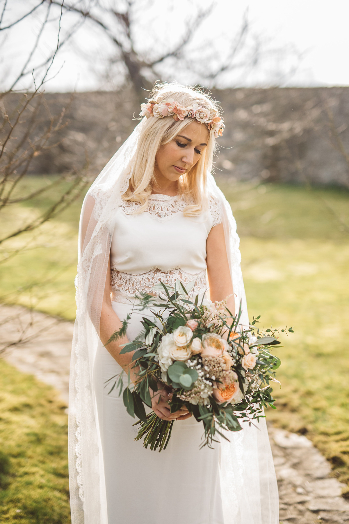 rime-arodaky-french-ireland-wedding-37-1.jpg