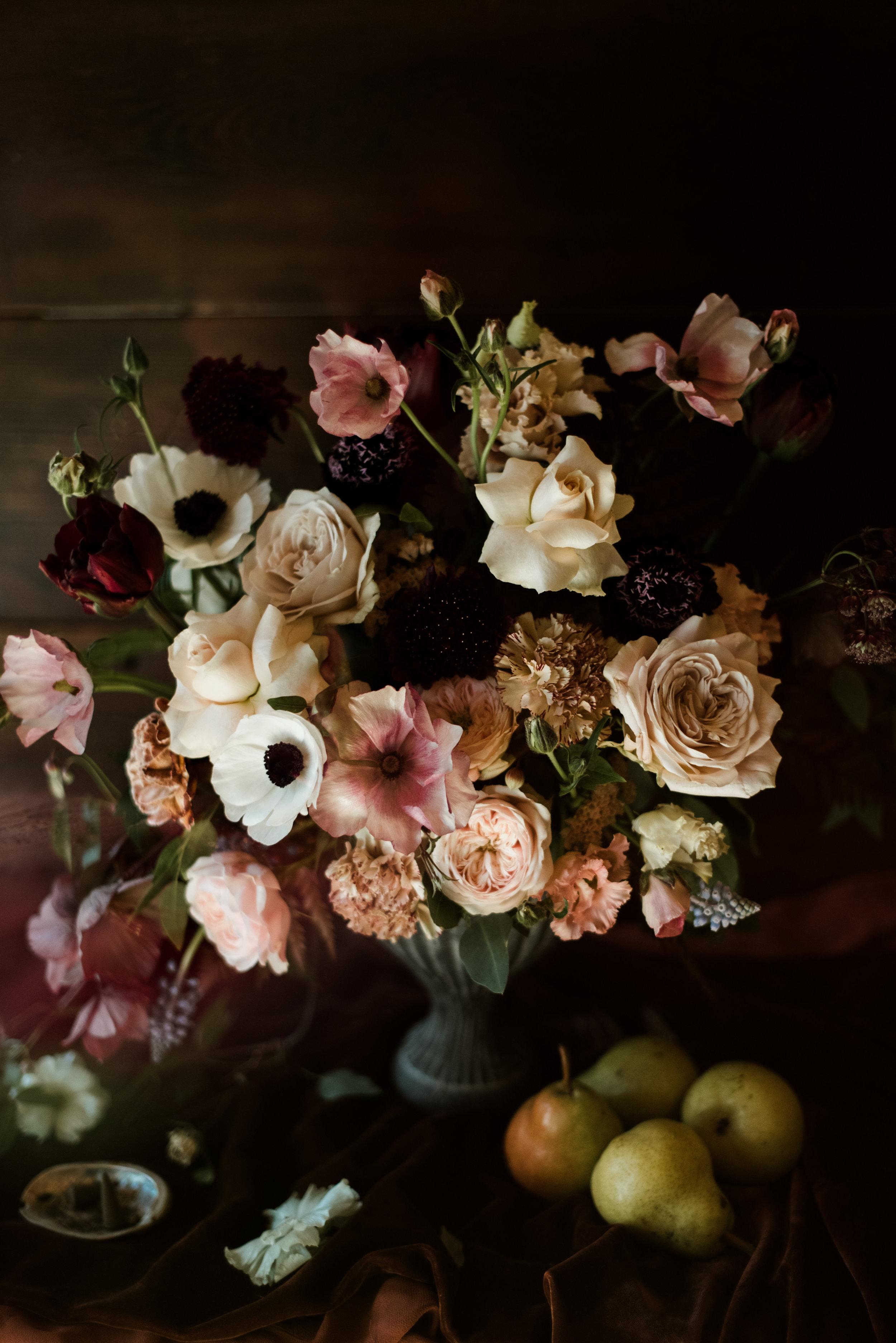 DarkRomance-GHphoto-18.jpg