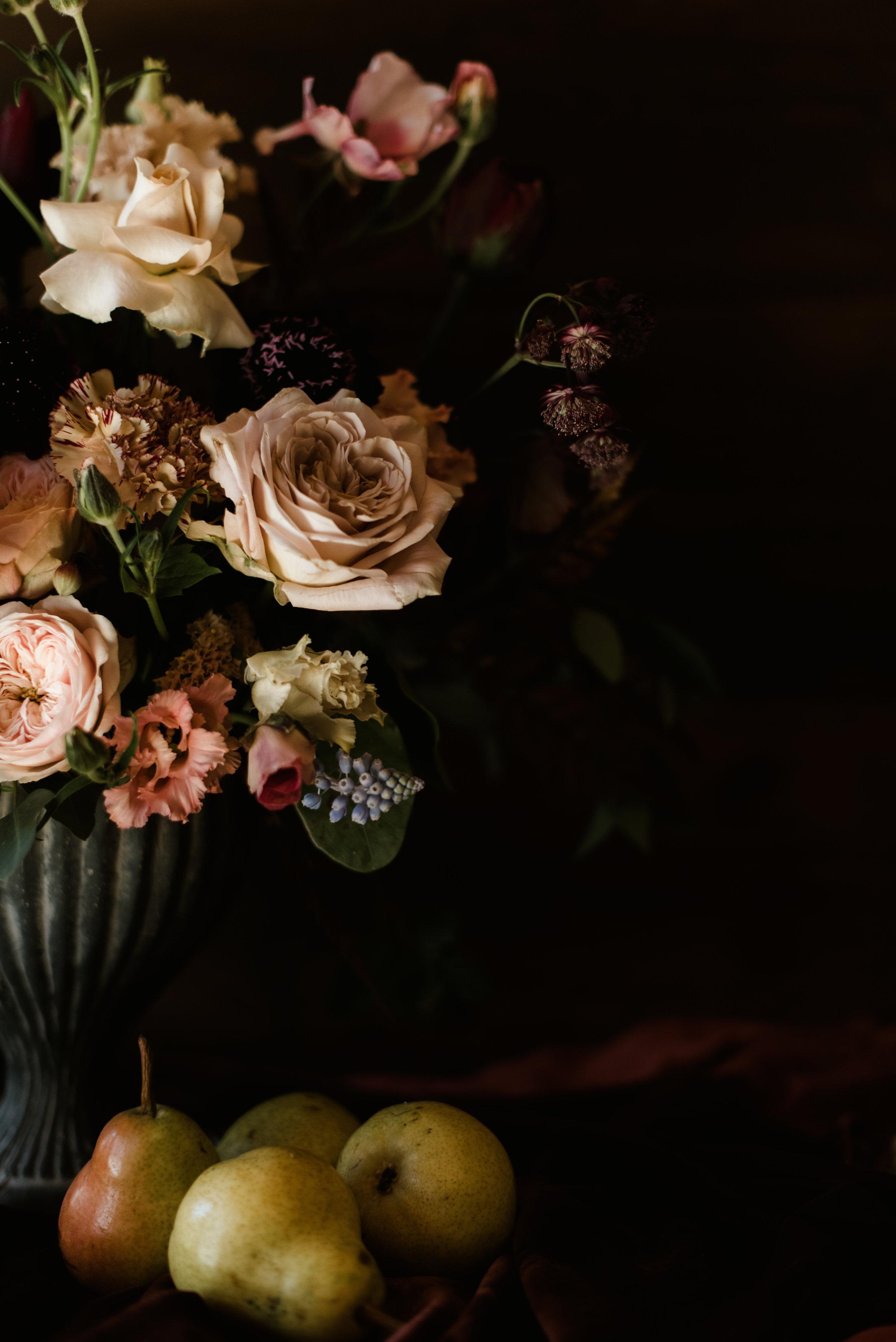 DarkRomance-GHphoto-14.jpg