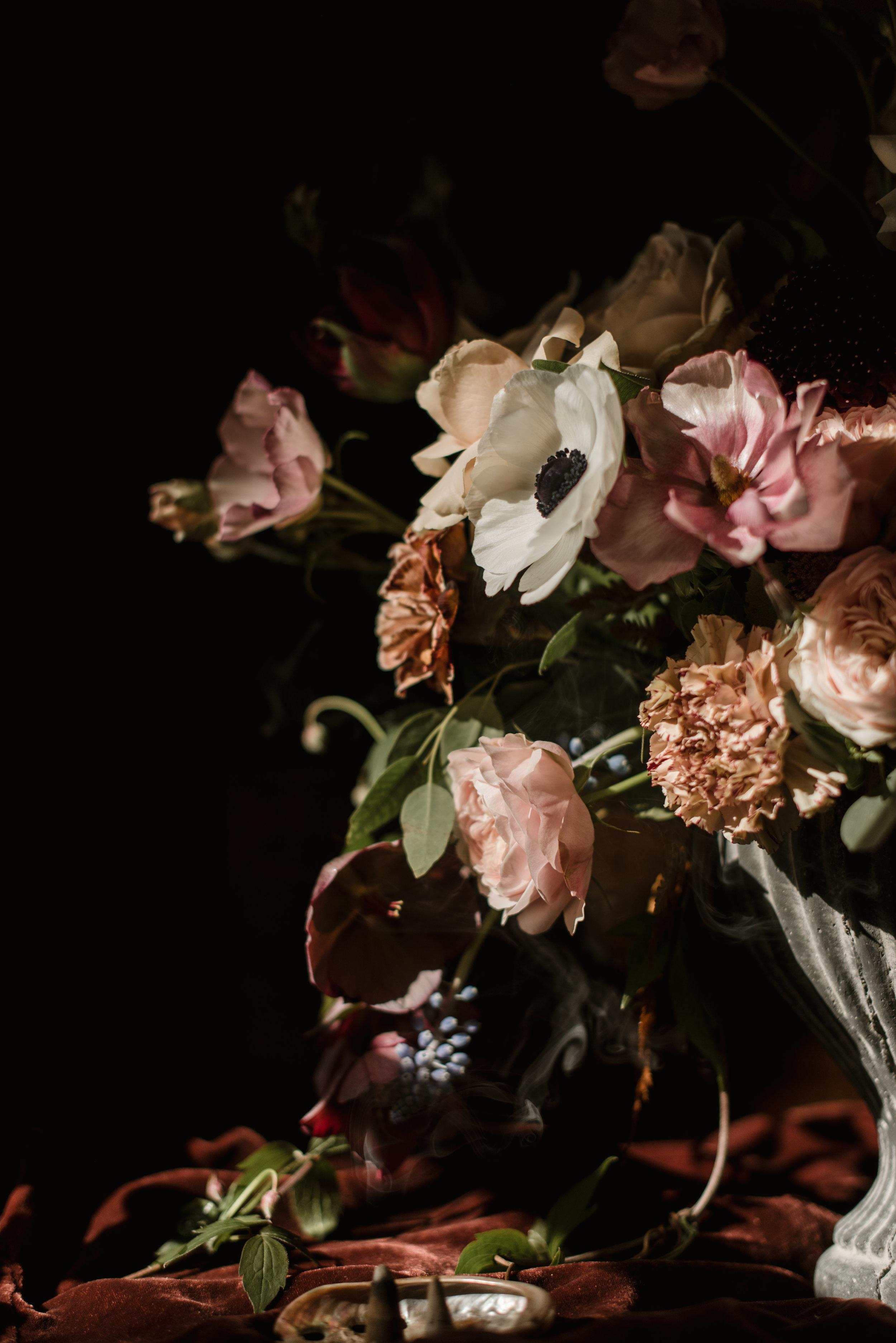 DarkRomance-GHphoto-56.jpg