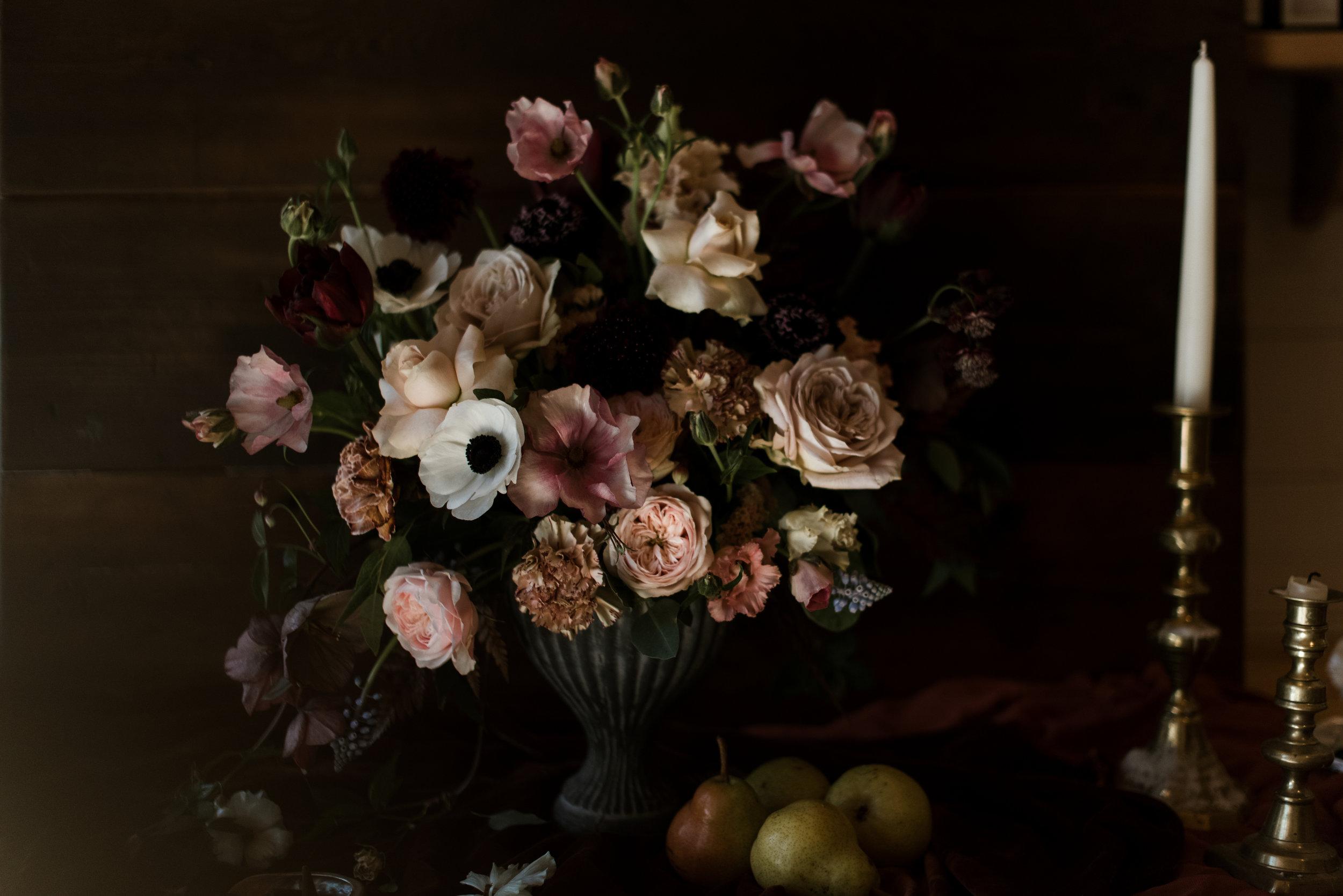 DarkRomance-GHphoto-3.jpg