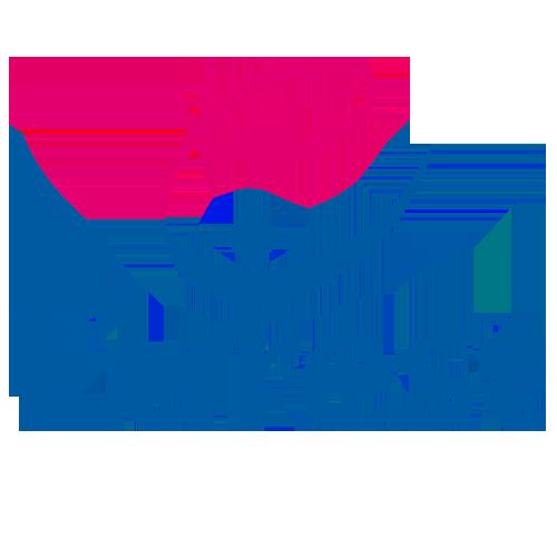 Eurest.png