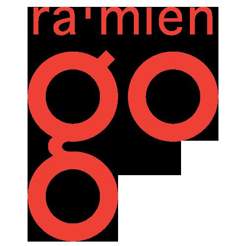 RamienGo.png