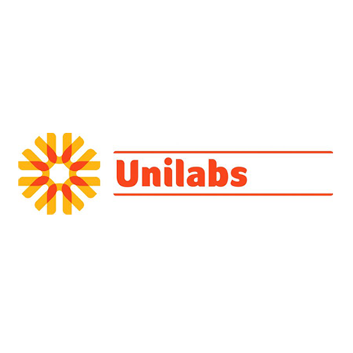 Unilabs.png