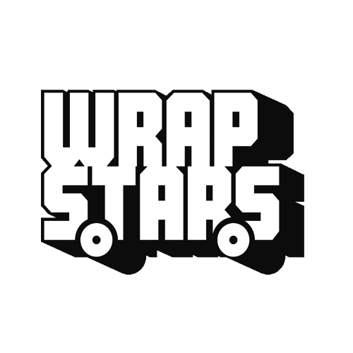 Wrapstars.png