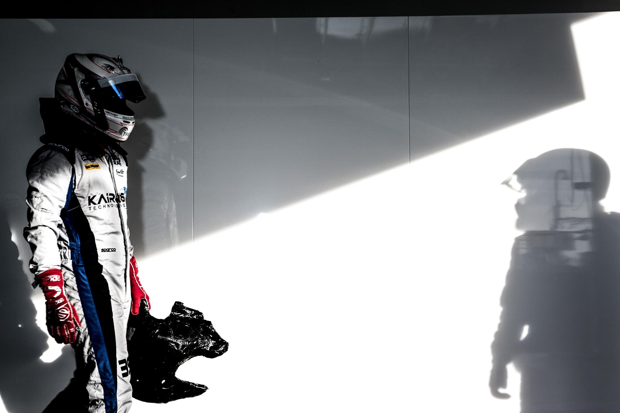 raceto24-9760.jpg