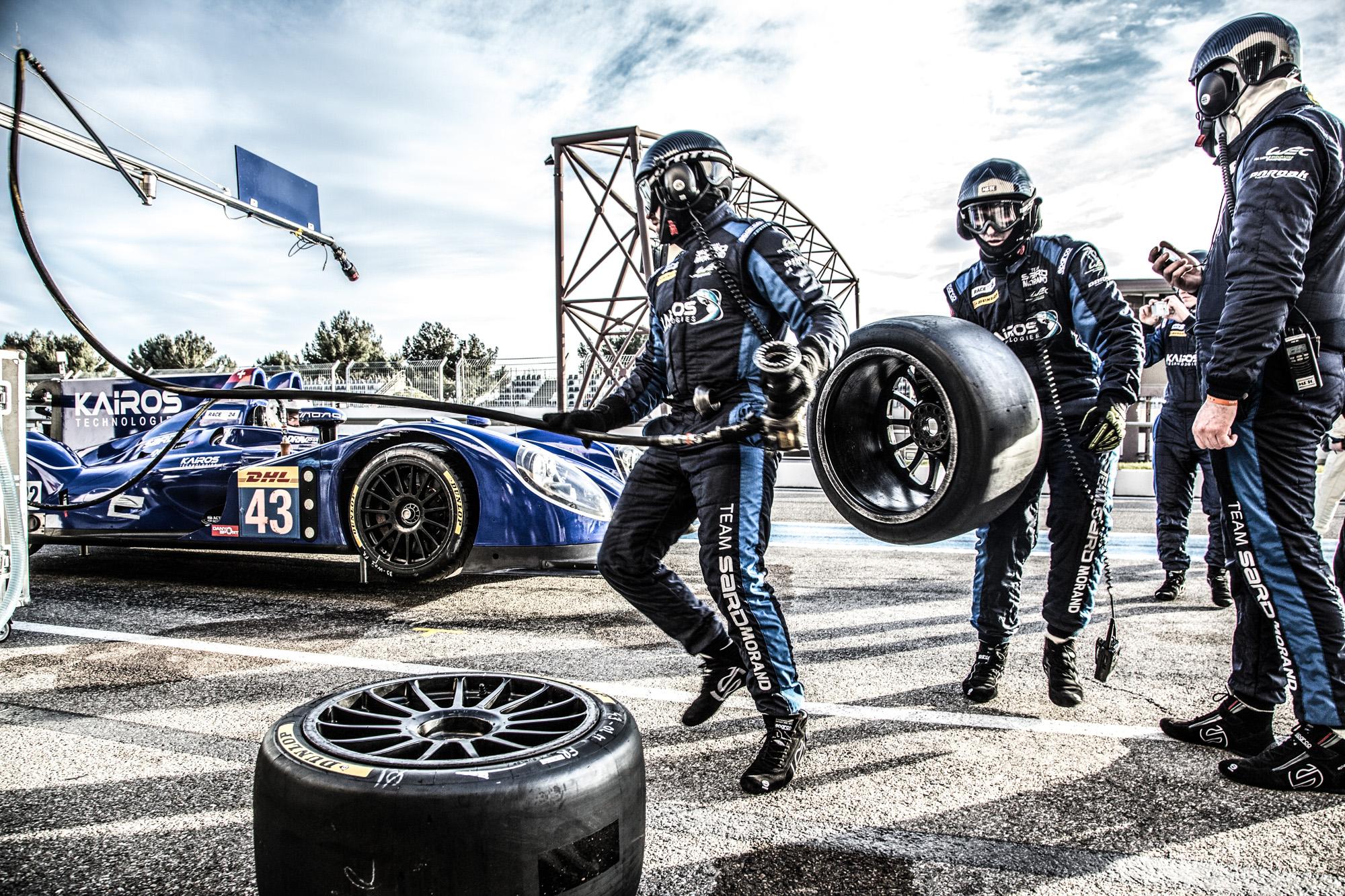 raceto24-9801.jpg