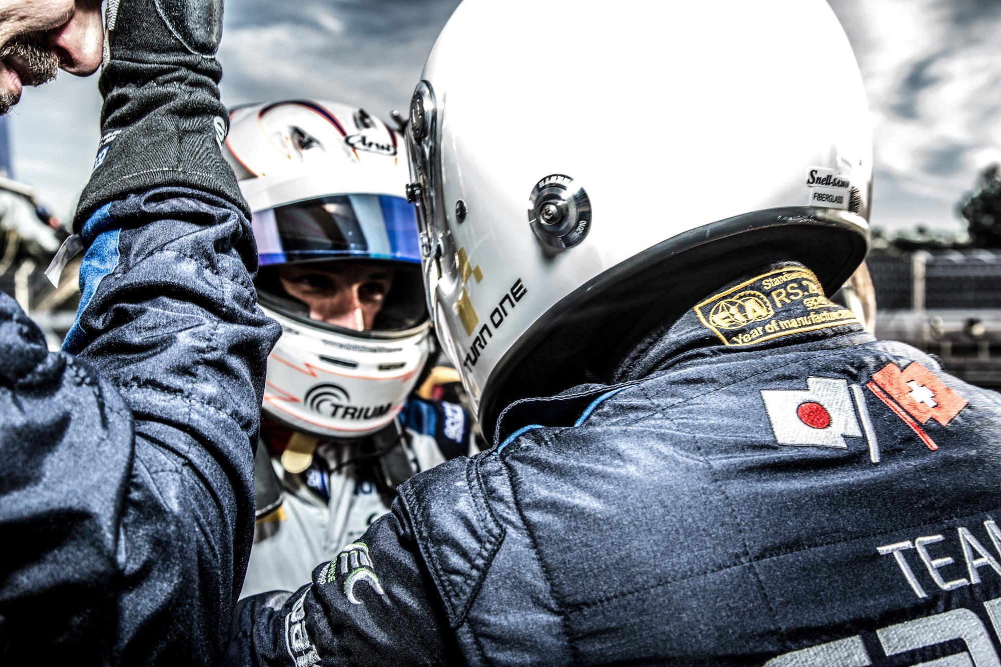 raceto24-9832.jpg