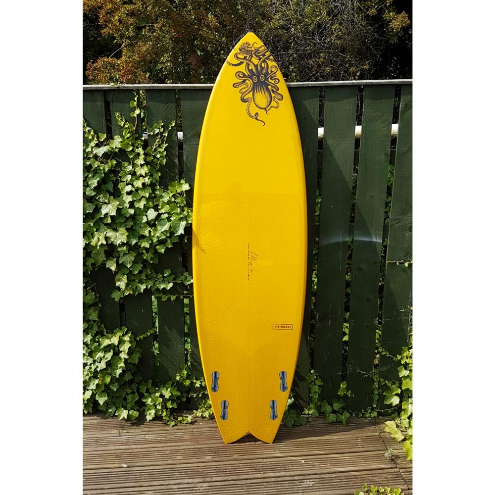 Kraken-board.jpg