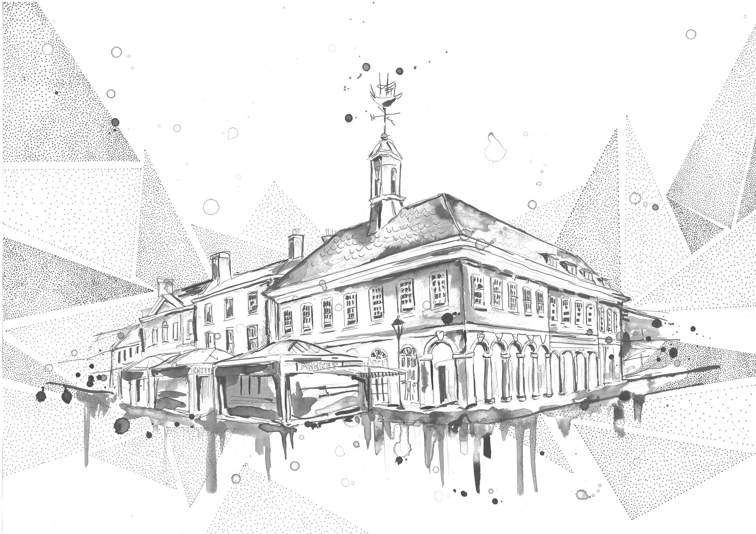 Castle Street.jpg