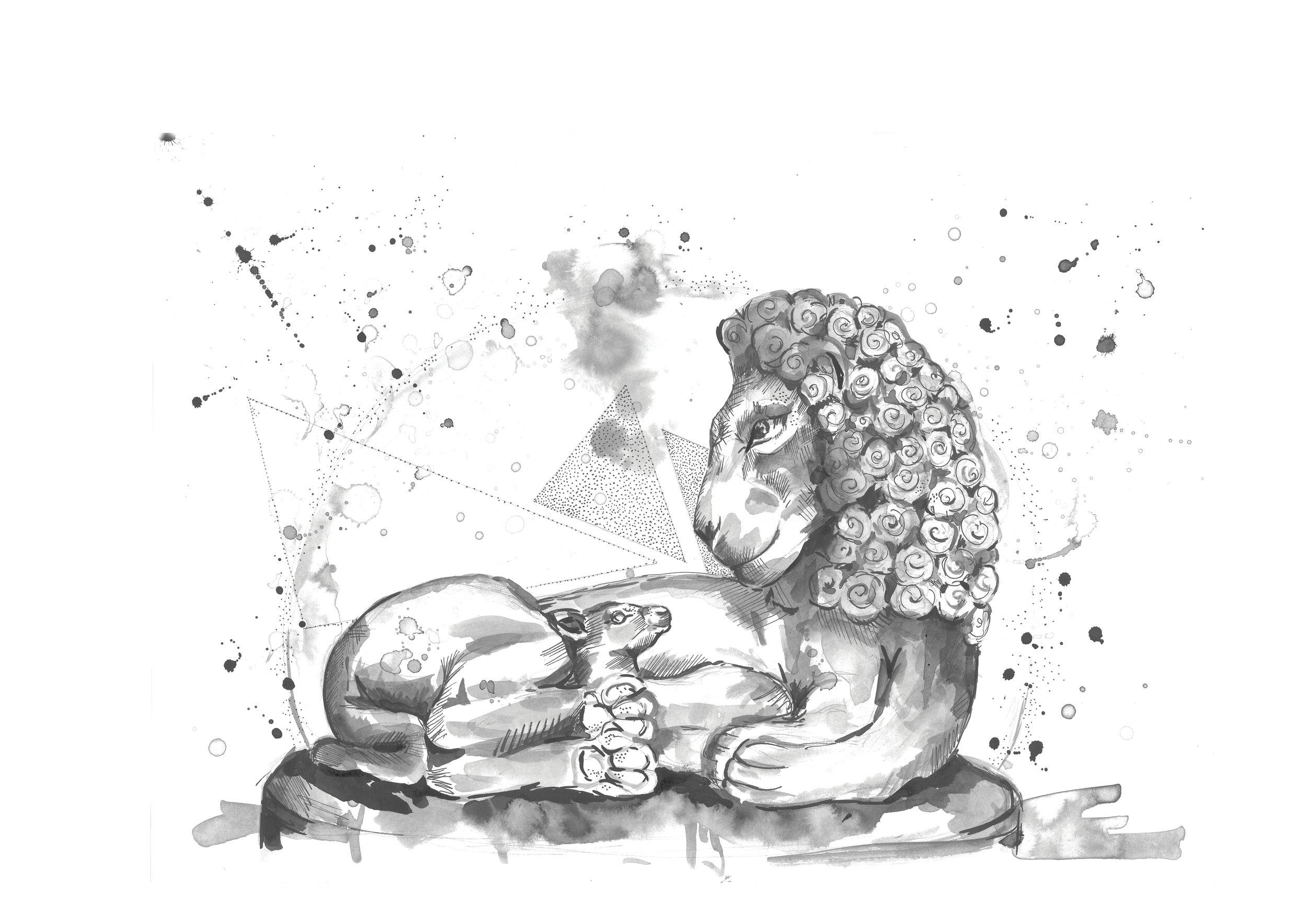Lion & Lamb.jpg