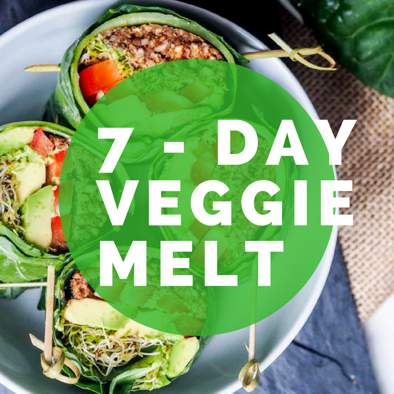 7 - day veggie melt.png