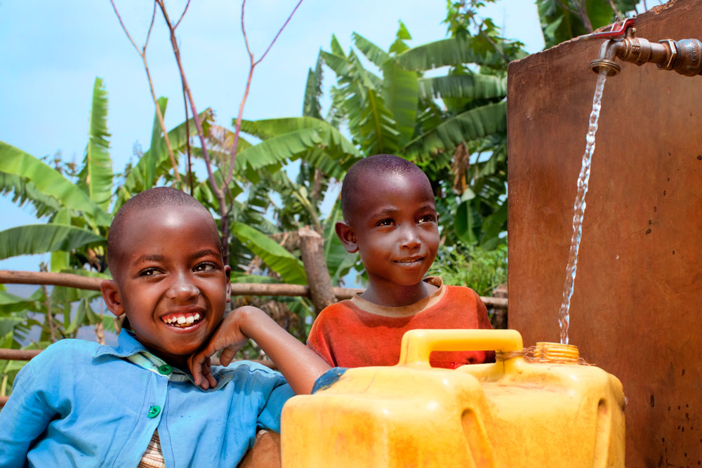 Rwanda 4.jpg