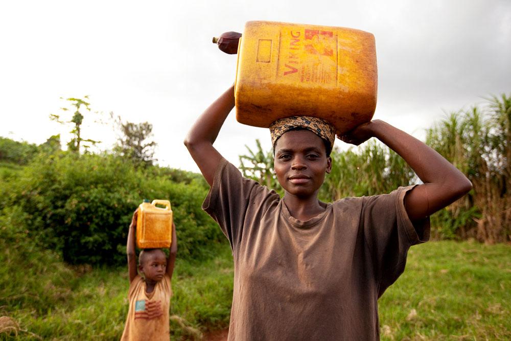 rwanda_april2010_gahangasector_29_esther_havens.jpg
