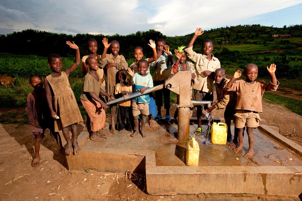 rwanda_april2010_nyabigugu_07_esther_havens.jpg