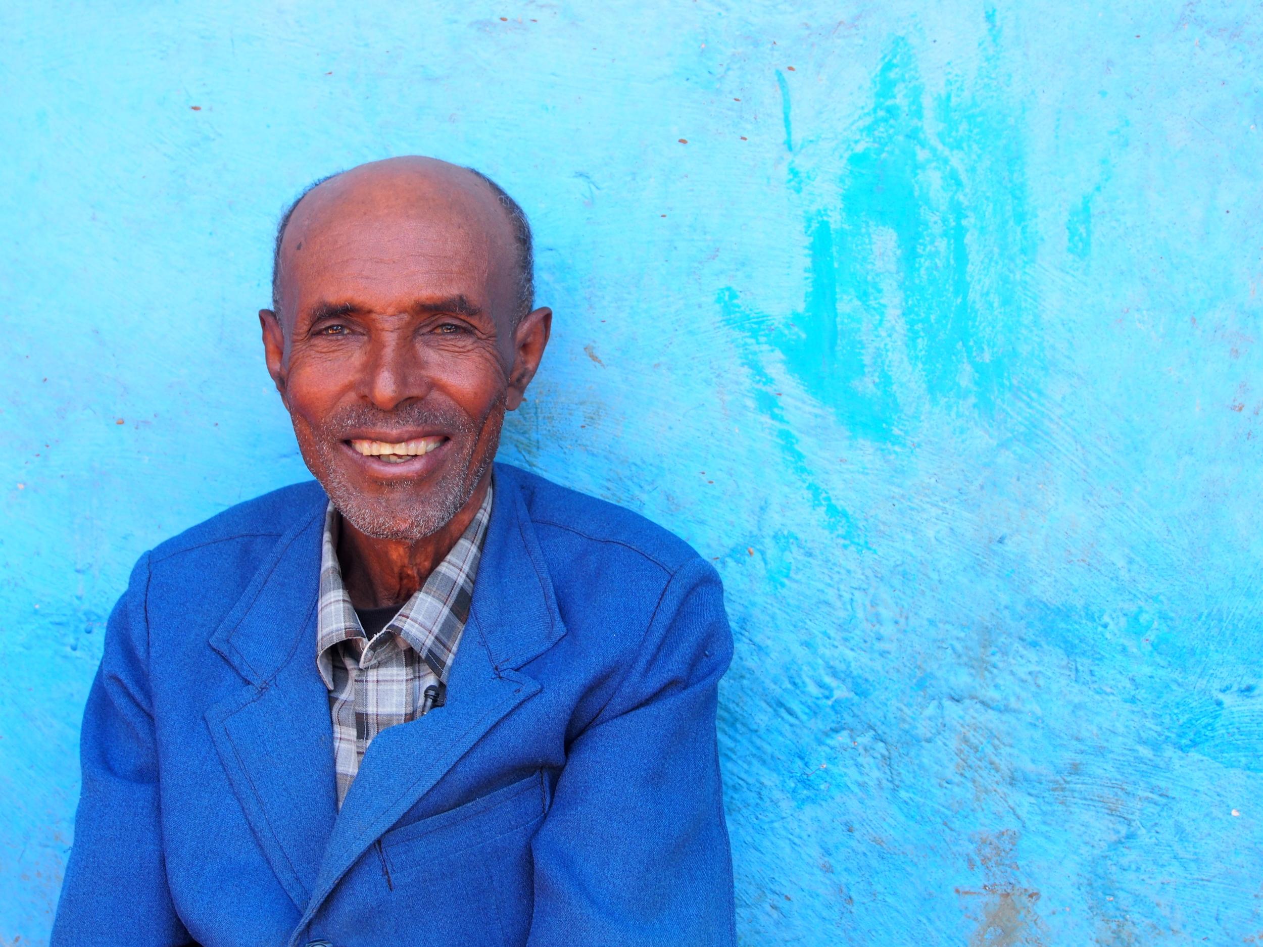 Bayu Muluneh, 68, WaterAid, Benhailu Shiferaw - Copy.jpg