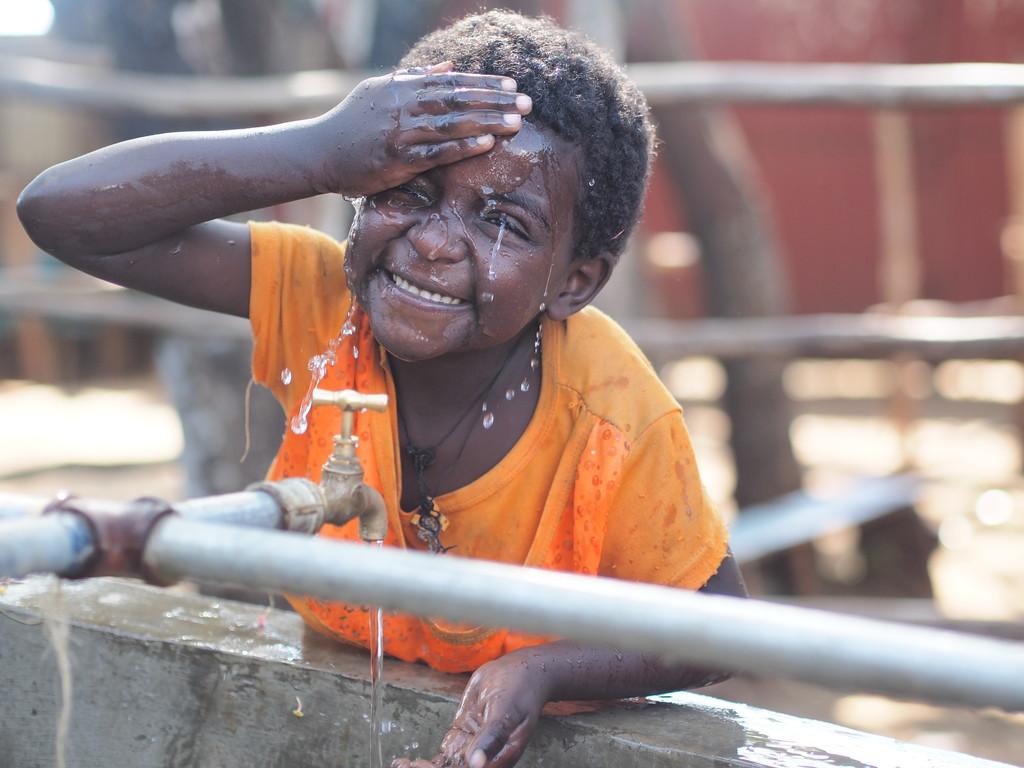 WaterAid- Behailu Shiferaw.jpg