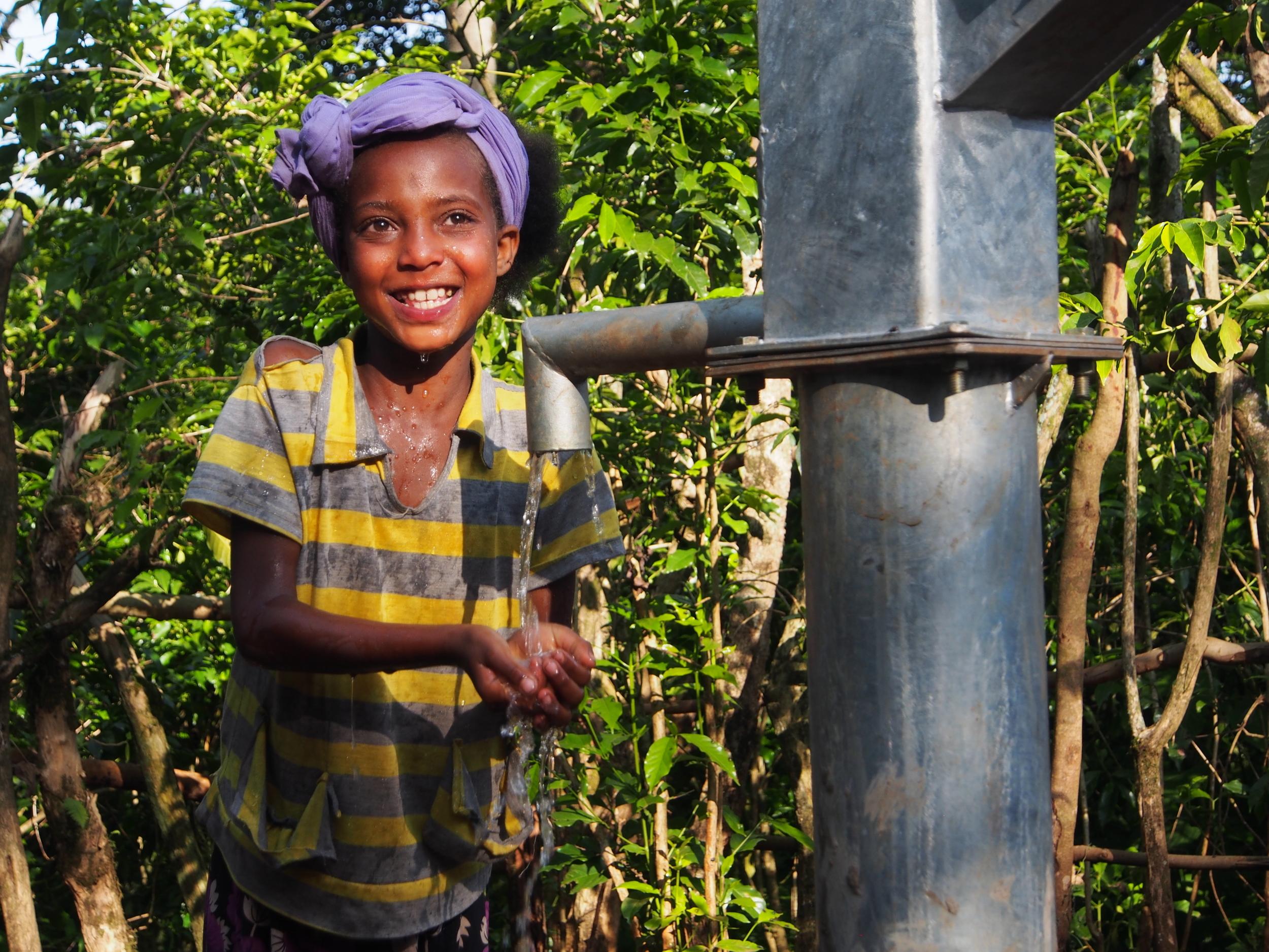 Martha Tesfaye, 9.jpg