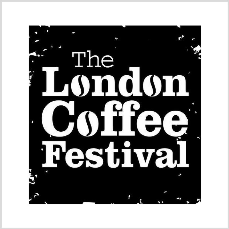 LCF Logo box.png