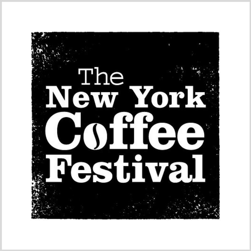 NYCF logo.png