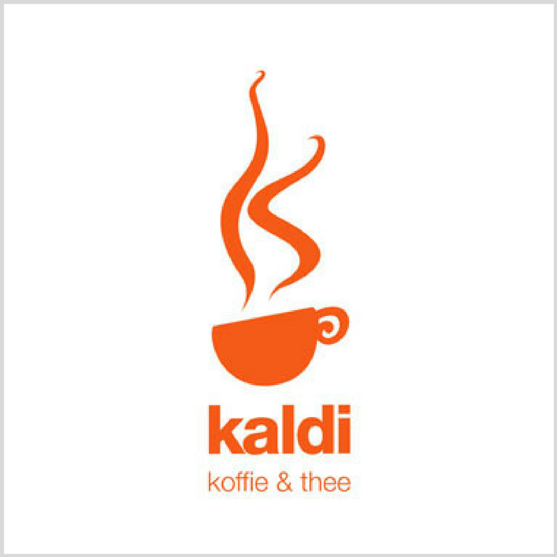 Copy of Coffee Shop Innovation Logo (1).png
