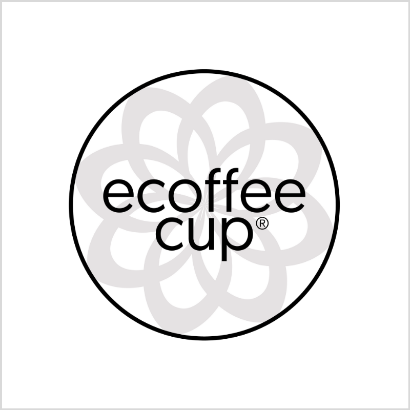ECoffee Cup logo for website.png