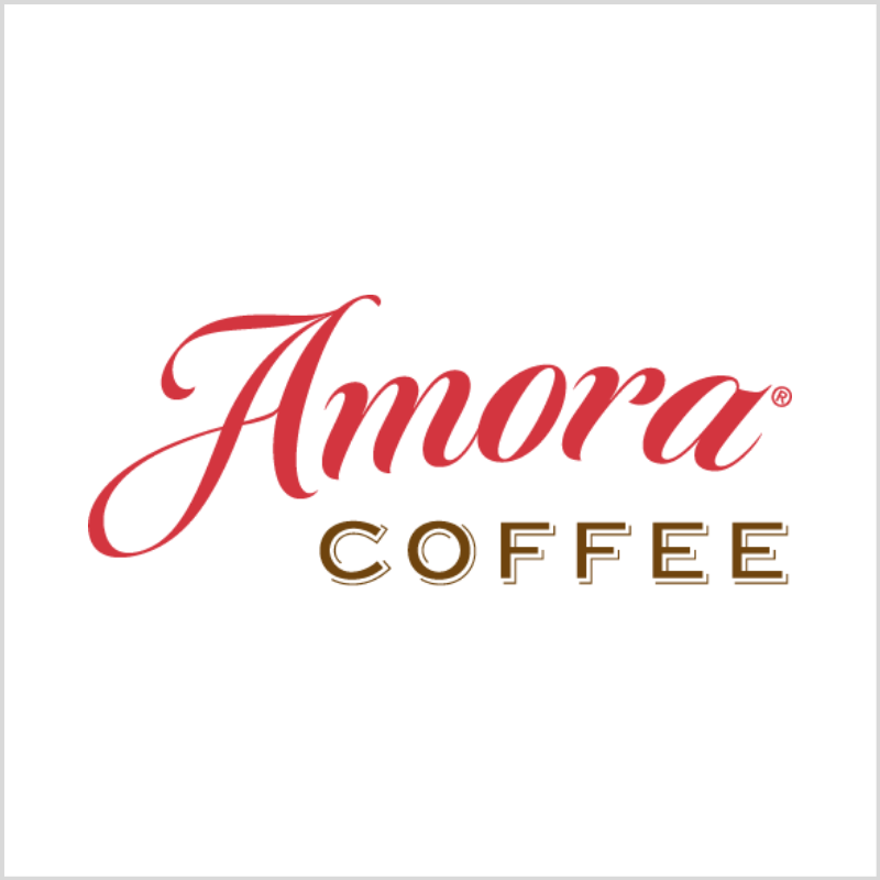 Amora boxed logo updated.png