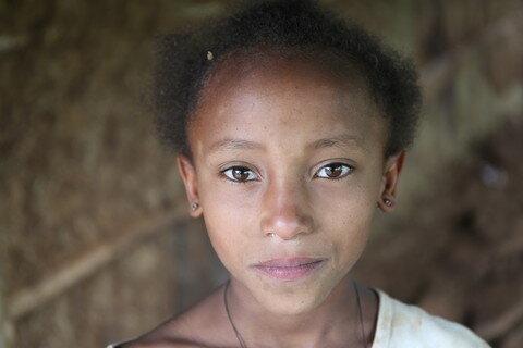 WaterAid, Ethiopia Oromia, Mihiretie Benti Babich Town - Behailu Shiferaw.jpg