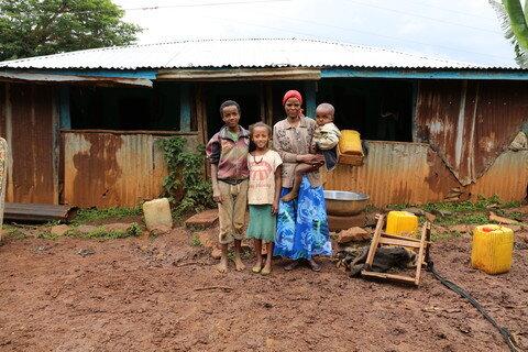 WaterAid, Ethiopia Oromia, Chaltu Babich Town - Behailu Shiferaw 3.jpg