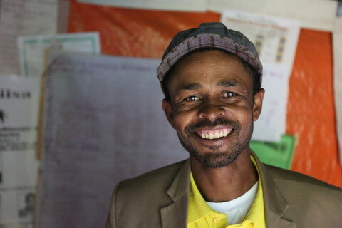 WaterAid, Ethiopia Oromia, village chairperson Lemessa Gussomsa - Behailu Shiferaw.jpg