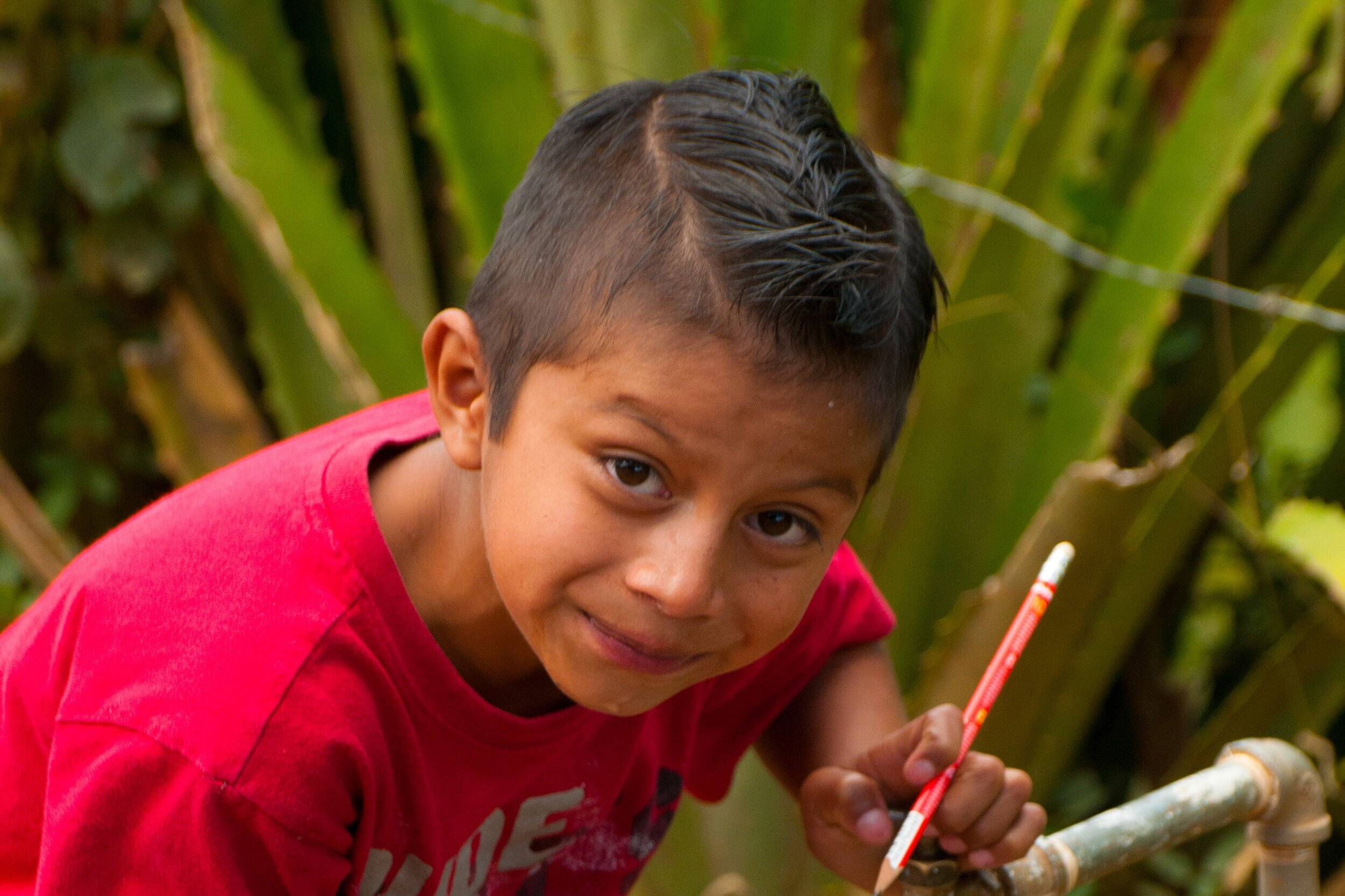 Water+for+People%2C+Nicaragua+%282%29+%281%29.jpg