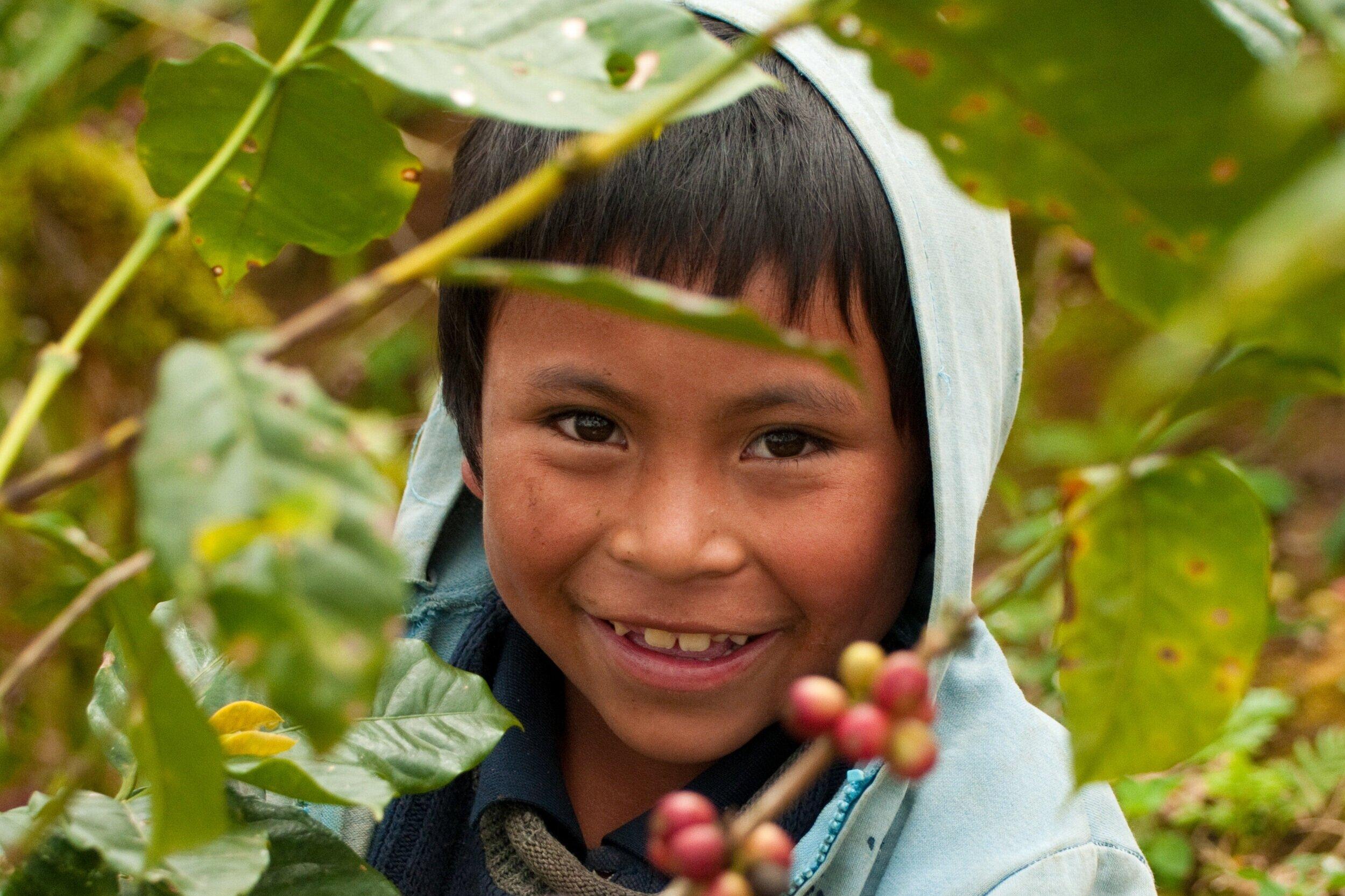 Water+for+People%2C+Nicaragua+%281%29+%281%29.jpg