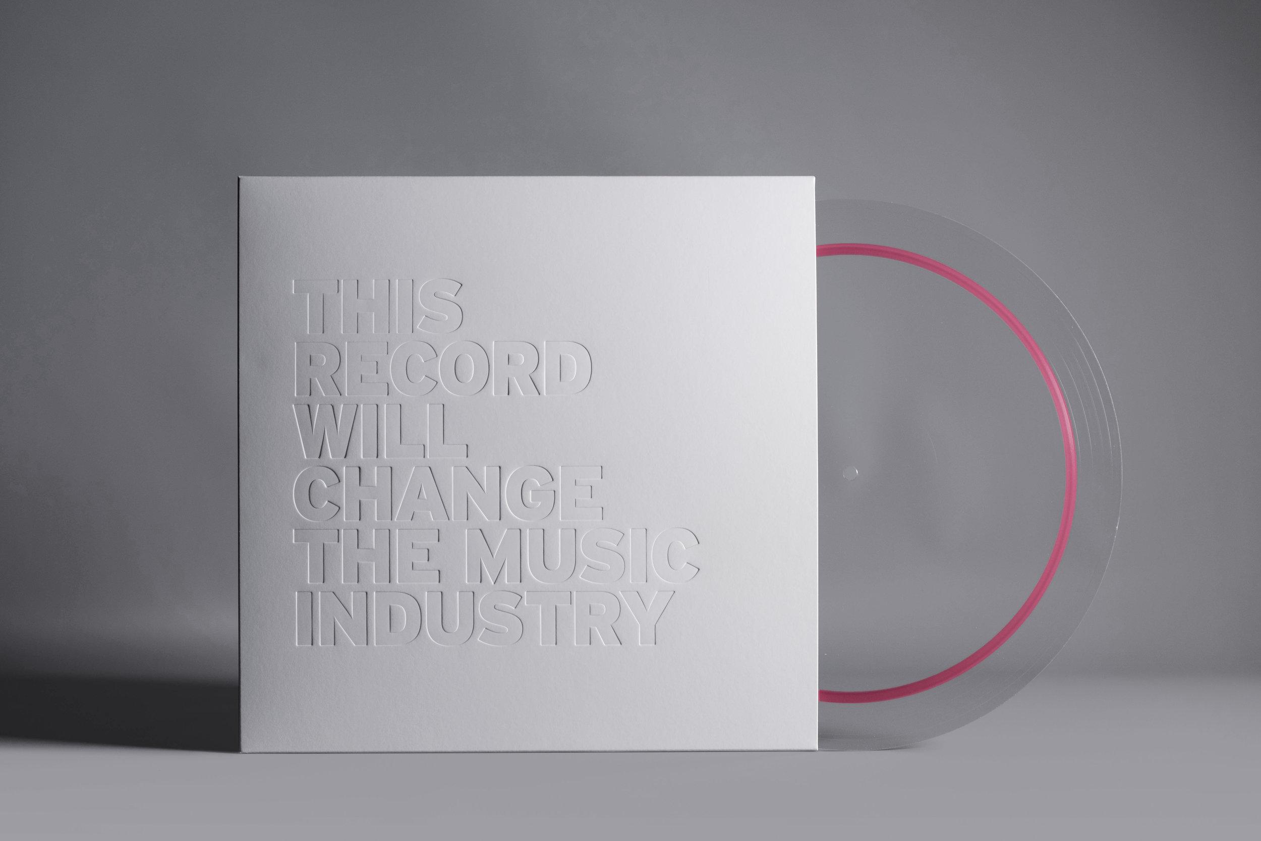 M_record-7[1].jpg