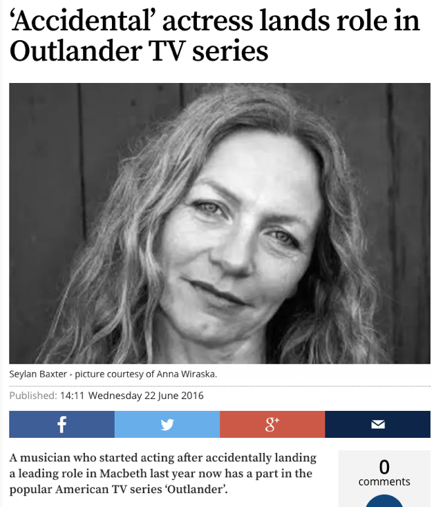 http://www.scotlandcorrespondent.com/entertainment/network-premiere-for-rising-scots-screen-star-seylan-baxter/