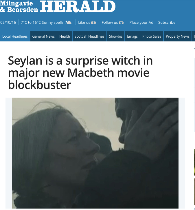 http://www.milngavieherald.co.uk/news/local-headlines/seylan-is-a-surprise-witch-in-major-new-macbeth-movie-blockbuster-1-3904303