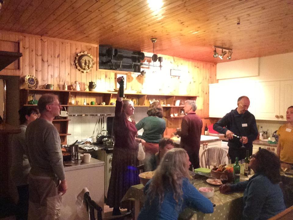 Mary Balnaboth kitchen.jpg